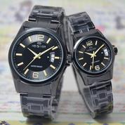 JAM TANGAN COUPLE HEGNER 1237 ORIGINAL RT