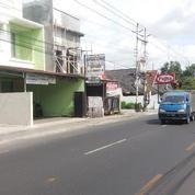 Ruko 3 Lantai Siap Huni Dalam Pusat Kota Yogyakarta (13824723) di Kota Yogyakarta