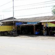 Tersisa 4 Kios Lagi (13827315) di Kota Tangerang Selatan