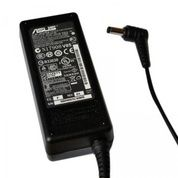 Adaptor / Charger ASUS 19V 3.42A