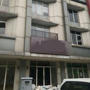 Ruko Alam Sutera Town Centre 3 Lantai (13828635) di Kota Tangerang