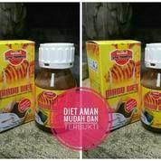 Madu Diet Original Ath-Thoifah Bekasi Fresh Produksi 350 Gam (13828873) di Kota Bekasi