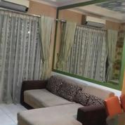 Sewa Apartemen Harian Full Furnished Kelapa Gading