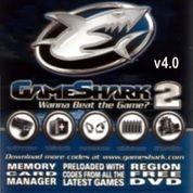 CD Code Breaker/ GAMESHARK PS2 (13831123) di Kab. Mojokerto