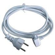 Original Kabel AC Power Extension Apple MagSafe