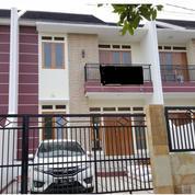 Rumah Baru Nyaman Dan Asri Dengan Lokasi Strategis Di Cinangka Sawangan (13836125) di Kota Depok