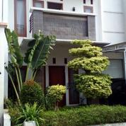 Rumah Murah Mewah Bekas Jatibening Sangat Strategis Unik Dan Menarik (13837411) di Kab. Bandung Barat