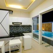 Beautifull Private Villa Unggasan