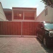 Kost Jl Kaliurang Km 5 Utara Kampus UGM Dan UNY (13837689) di Kab. Sleman