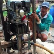 Jasa Pengeboran Sumur Jet Pump Di Bekasi (13838093) di Kota Bekasi