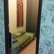 Apartment The Suites Metro Type 2br (13840083) di Kota Bandung