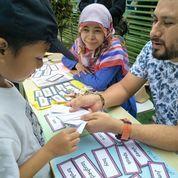 Les Privat Bahasa Inggris Dengan Guru Native