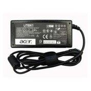 """Adaptor Acer """"WALL TYPE"""" 19V 2.15A"""