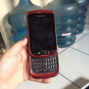 Blackberry Torch 1 Unit Casan