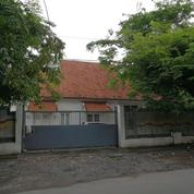 Rumah USAHA 0Jalan Dr. Soetomo Pusat Kota COCOK Untuk Bank, Kantor Dll