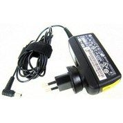 Adaptor / Charger Acer 19V 2.1A 40W New Versi - Black
