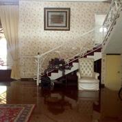 Rumah Mewah Murah Jakarta Pondok Kelapa Komplek Elite (13848075) di Kab. Bandung Barat