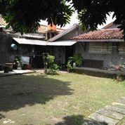Rumah Luas Celeban Kota Yogyakarta