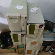 Trima Komputer Bekas Rusak (13850109) di Kota Surabaya