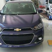 Mobi Chevrolet 1.4l Ltz At