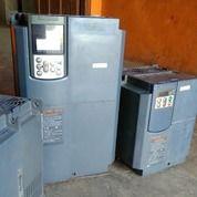 Inverter 380 Volt Borongan 3 Biji 30 Kva 17 Kva (13855921) di Kota Pekalongan
