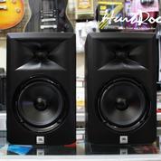 JBL LSR305 Speaker Monitor (13856079) di Kota Bandung