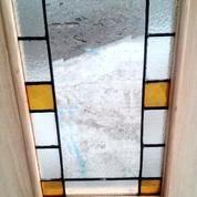 Kaca Patri/Stained Glass Fortuna Art Yogyakarta (13862815) di Kab. Sleman