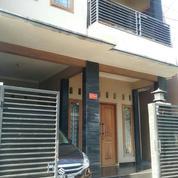 Rumah Murah Semi Furnish Jati Asli Bekasi Jati Kramat (13866125) di Kab. Bandung Barat
