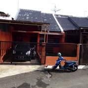 RUMAH MURAH SIAP HUNI DI KOMPLEK GIRIMANDE CICAHEUM BANDUNG (13866935) di Kota Bandung