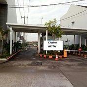CLUSTER CANTIK DAN NYAMAN AKITA Cikoneng Bojong Soang Bandung (13867023) di Kota Bandung