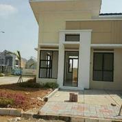 Rumah Mewah Lokasi Dekat Rumah Sakit Kawasan Galuh Mas Karwang (13867973) di Kab. Karawang