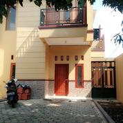 Rumah Murah Bekasi Jati Warna Antik, Unik, Dan Menarik (13873623) di Kab. Bandung Barat