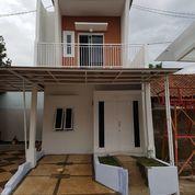 PERUMAHAN CLUSTER READY UNIT DI KAWASAN SEJUK DATARAN TINGGI KOTA BANDUNG (13873681) di Kota Bandung