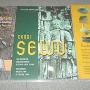 3 Buku Penting Tentang Arkeologi (1387516) di Kota Jakarta Timur