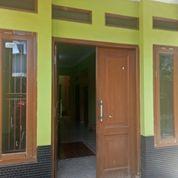 Rumah Murah Cantik Unik Menarik Tambun Bekasi Timur (13875253) di Kab. Bandung Barat