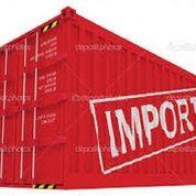 Jasa Forwarding Import Dari China Ke Bandung (13875839) di Kota Bandung