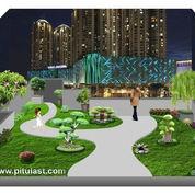 tukang taman roof garden harga murah di jakarta (1387684) di Kota Jakarta Selatan