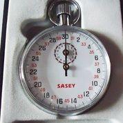 Mechanical Stopwatch,Analog Stopwatch Marine (13878223) di Kota Jakarta Pusat