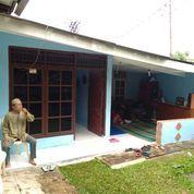 Rumah Murah Lokasi Srengseng Sawah Lenteng Agung JakSel