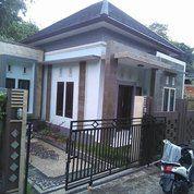 Rumah Baru Semi Villa Dalung (13879223) di Kota Denpasar