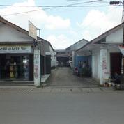 Gudang, Rumah, Gor Dan 20kamar Kontrakan Sayati Kopo Bandung (13883283) di Kab. Bandung