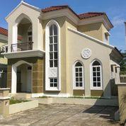 Rumah Cantik Taman Impian