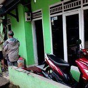 RUMAH MURAH HARGA RAMAH JATINANGOR BANDUNG (13892343) di Kota Bandung
