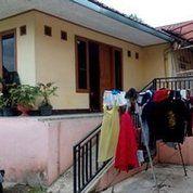 RUMAH MURAH KOST 6 KAMAR JATINANGOR BANDUNG (13892501) di Kota Bandung