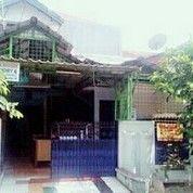 Rumah Murah Bekasi Jatiwarna Super Strategis (13892545) di Kab. Bandung Barat