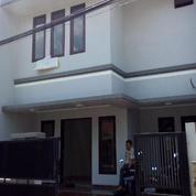 RUMAH MURAH 2 LANTAI BERKUALITAS SUPER NYAMAN DAN AMAN (13894301) di Kota Bandung