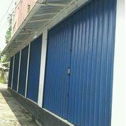 RUMAH MURAH KOST STRATEGIS PUSAT KOTA BANDUNG (13894431) di Kota Bandung
