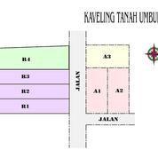 Pilih Tanah Giwangan, Jogja: KPT Bank Pasti Kami Bantu (13895611) di Kota Yogyakarta