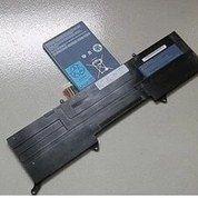 Baterai ORIGINAL Acer Asp S3-391 S3-951 (AP11D3F) 3 Cell (Model Tanam) (13895629) di Kota Surabaya