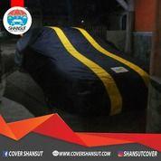 Cover Mobil Banyak Motif Ada Garansinya Juga (13896607) di Kab. Bogor
